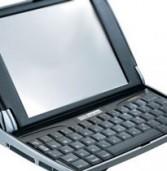 כתוצאה מהצלחת ה-iPad של אפל: אסוס מפחיתה את ייצור ה-Netbook