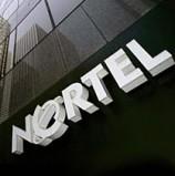 נורטל הגישה לבית המשפט בקשה להארכת צו ההגנה מפני נושים
