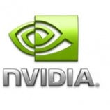 """מנכ""""ל Nvidia: מכירות ה-Netbook מאיימות על שוק הניידים הרגילים ועומדות לכבוש אותו"""