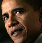 """ארה""""ב: ראשי התעשייה קוראים לאובאמה לקדם את השימוש בקוד פתוח"""
