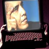 האקר צרפתי נעצר בחשד שניסה לחדור לחשבונות הטוויטר של ברק אובמה ובריטני ספירס