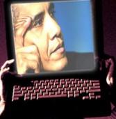 אובמה מצטרף לרשת החברתית Pinterest