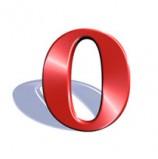 אופרה תפתח מנוע ג'אווה סקריפט מהיר פי 2.5