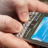 פאלם משנה מערכת הפעלה: webOS תחליף את Palm OS