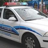 בינת המירה את רשת הקשר של משטרת ישראל לרשת מבוססת IP; ההיקף: מאות אלפי שקלים