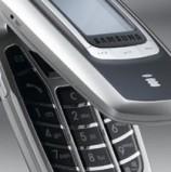 פלאפון הטמיעה מערכת של אורקל לשיפור ביצועי בסיסי הנתונים בפרויקט שהיקפו מאות אלפי שקלים