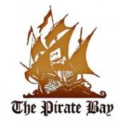מפעילי Pirate Bay לא עוצרים באדום: מציעים הפצה של תכנים פיראטיים גם בפייסבוק
