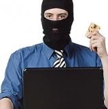 מחקר: שישה מכל עשרה מפוטרים בשנה האחרונה גנבו מידע מארגונים