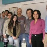 רד תרמה מלגות בהיקף 96 אלף שקלים לסטודנטים למדעי המחשב באוניברסיטת תל אביב