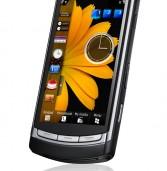 סמסונג הציגה מכשירים חדשים מבוססי צג מגע והודיעה כי תשיק טלפונים מבוססי לינוקס עד סוף השנה