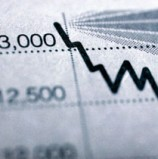הכוורת הכלכלית-טכנולוגית של נתניהו