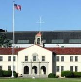 """נאס""""א וגוגל יקימו אוניברסיטה חדשה לעתידנות וטכנולוגיה"""