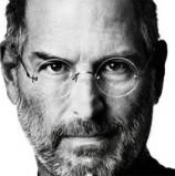 לראשונה מזה עשור: אסיפה כללית של אפל – בלי ג'ובס