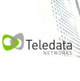 טלדטה תטמיע בקוסטה ריקה פתרונות גישה ל-NGN בהיקף של 16.2 מיליון דולרים