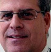 סביט 2009: רק תשע חברות ישראליות יקחו חלק בביתן מכון היצוא בסביט; הסיבה: קשיים במימון