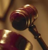 """פרשת תנופ""""ה מסתעפת: משרד המשפטים תובע מנס 79.5 מיליון שקלים"""