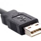 סמסונג תציע התקן USB אלחוטי