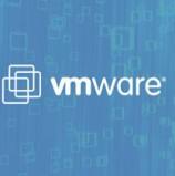 הרכישה הגדולה ביותר של VMware: תקנה את SpringSource ב-420 מיליון דולרים