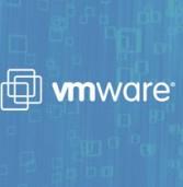 VMware תרכוש חלק מפעילות EMC תמורת 200 מיליון דולרים
