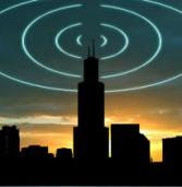 ג'וניפר: עד 2014 יהיו ברחבי העולם 50 מיליון מנויי WiMAX