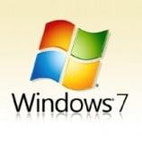 """תוסף לחלונות 7 יעניק למשתמשים """"מצב XP"""" וירטואלי"""