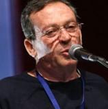 """יהודה זיסאפל: """"האיום הכי גדול של מדינת ישראל הוא האבטלה"""""""