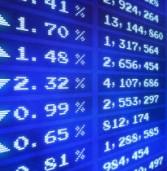 הערכה: חברות האינטגרציה נסחרות בהערכת חסר, ושערי מניותיהן עלו יותר מהמדד הכללי בבורסה