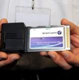אלקטל-לוסנט ונובהטל השיקו פתרון חדש להגנה ושליטה על מחשבים ניידים – שמותאם גם ל-MiFi