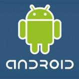 גוגל הציגה שפת תכנות חדשה לפיתוח יישומים עבור מערכות אנדרואיד