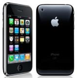אפל הגישה בקשות חדשות לרישום פטנטים עבור מכשירי iPhone