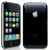 """ארה""""ב: אפל מציעה iPhone 3G גם ללא התחייבות ל-AT&T; הערכות: דגם חדש יושק בקיץ"""