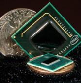 """מיקרוסופט עשויה להשתמש במעבדי אטום בשרתים """"ירוקים"""""""