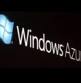 מיקרוסופט הרחיבה את הגישה לחנות היישומים של Windows Azure ל-25 מדינות חדשות – בהן ישראל