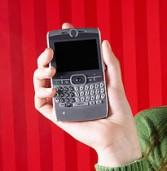 גרטנר: מכירות הטלפונים החכמים עלו ב-3.7% בלבד ברבעון האחרון של 2008