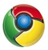 גוגל: האחסון ב-Chrome OS יתבסס בעיקר על מיחשוב ענן