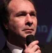 """פרדריק טוריסו, סגן נשיא בסיטריקס: """"צמצום הוצאות ה-IT – בראש סדר העדיפויות של המנמ""""רים"""""""