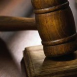 מטאור: מנהלת אורות התעסוקה הפרה הוראות השופט – לא בדקה מחדש את כל הצעות המכרז