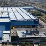 קבוצת מיחשוב הטמיעה Profit ERP בקליל תעשיות; היקף הפרויקט: כ-400 אלף שקלים