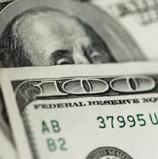 רבעון גרוע לדל: רשמה ירידה של כ-16% בהכנסות, ושל כמעט 50% ברווח הנקי