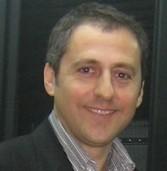 """הנרי דוארנט, מנכ""""ל AST: התקנו בשנה שעברה 25 חדרי שרתים ניידים בעלי מכולות"""