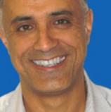 """אליאב משה מונה למנכ""""ל ICQ, במקומו של אורי גילים"""