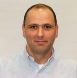 נמשכים השינויים הארגוניים בהוט: ערן שפיר מונה למנהל חטיבת מערכות מידע