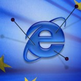 אירופה: מיקרוסופט תהיה חייבת להשיב לתלונות בנושא שילוב אקספלורר בחלונות עד 21 באפריל