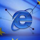 גוגל אנליטיקס יפסיק לתמוך באקספלורר 8