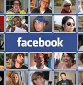 פייסבוק: 10% מהתמונות שהעלו המשתמשים – אבדו זמנית