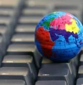 גרטנר: ההוצאות העולמיות על IT תרדנה השנה ב-3.7% – נמוך מב-2001; בארץ – נתונים דומים