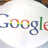 מחקר: יבמ וגוגל – החברות הכי ידידותיות לגייז