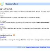 חדש ב-Gmail: שירות שמאפשר לבטל תוך חמש שניות הודעה שנשלחה