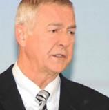 """ד""""ר ג'ים גודנייט, מנכ""""ל סאס: """"הכנסות החברה ב-2008 הסתכמו ביותר מ-2.2 מיליארד דולרים"""""""