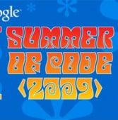 גוגל תעניק מלגות לסטודנטים שיעסקו בפרויקטים של קוד פתוח
